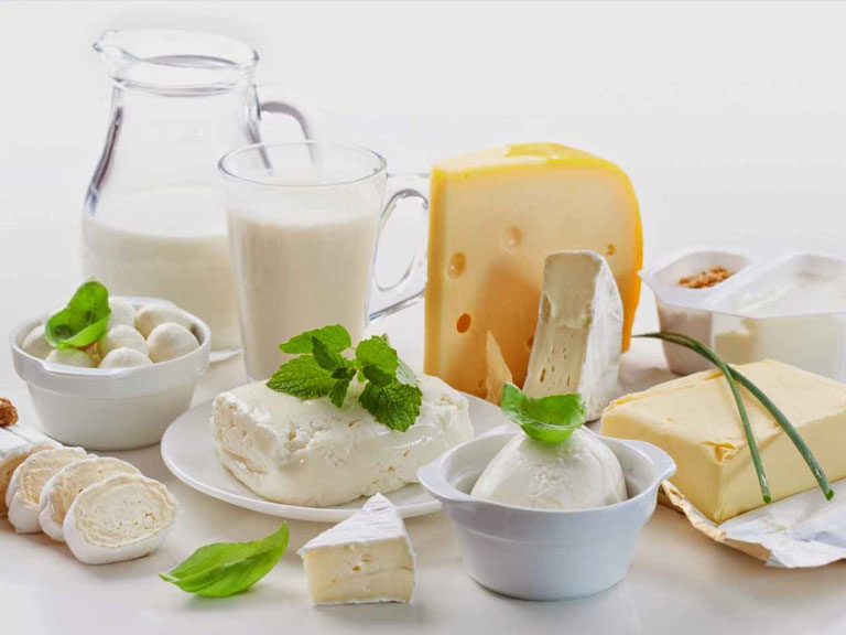 latticini-formaggi
