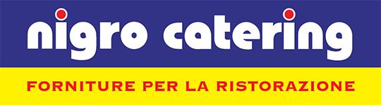 logo_nigro_yellow