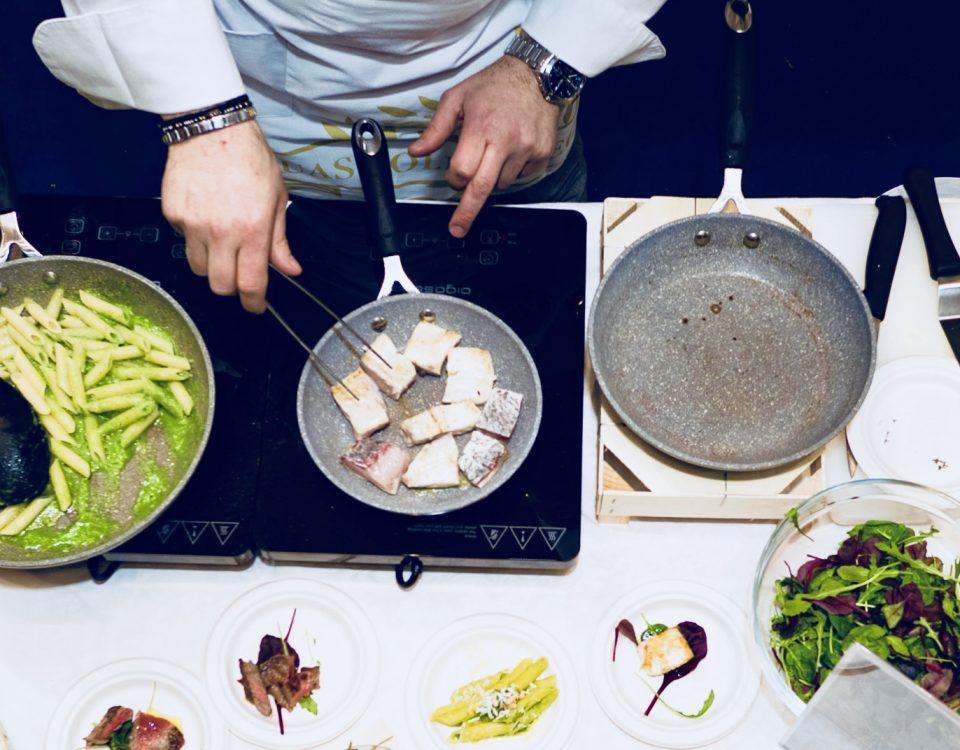 pesce-spada-food-service