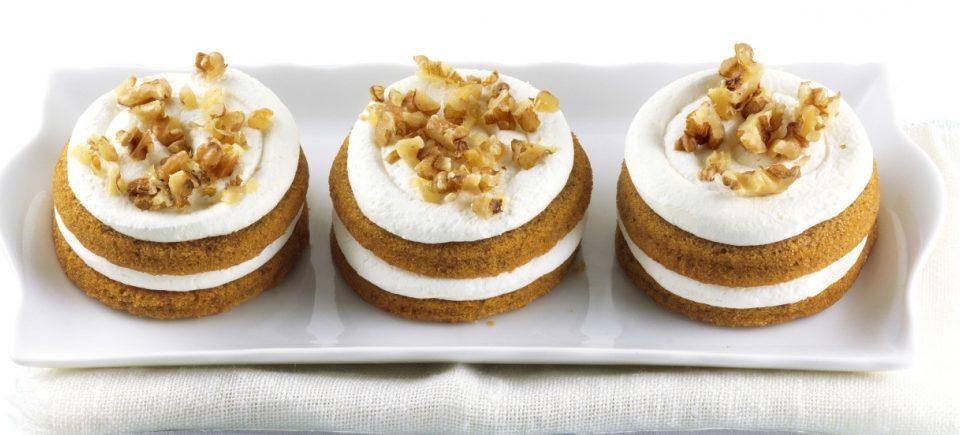 carrot-cake-bindi
